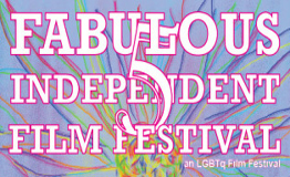 The Fabulous Independent Film Festival