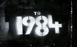 Screening of 1984
