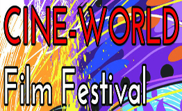 Cine-World Film Festival