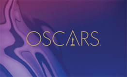 Oscar Nominations Revealed!