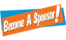 Become a Sponsor for Cine-World