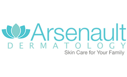 Arsenault Dermatology