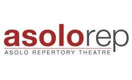 Asolo Repertory Theater