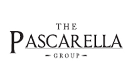 The Pascarella Group