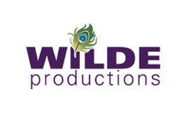Wilde Productions
